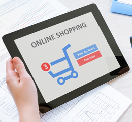 Affordable Ecommerce Website Developers Kolkata