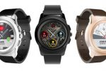 The Future of Smart Watch Design