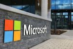 Digital culture key to success, Microsoft survey finds