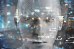 Here's how AI is revolutionizing ecommerce