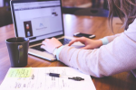 How Digital Marketing Can Take Your Startup To A Higher Level