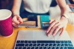 How To Cater Your E-Commerce Business To A Global Audience