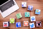 9 Types of Content to Stop Posting on Social Media