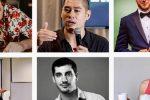 These Ecom Experts Share Their Secrets To Succeeding As Digital Entrepreneurs
