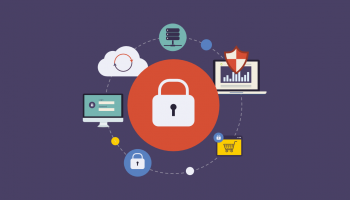 What is E-Commerce Security and What Does it include?