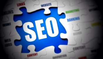 Why startups need SEO services in 2020