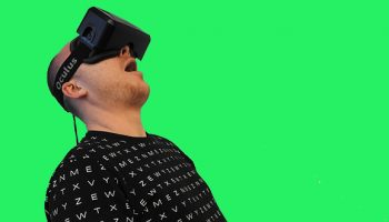 Online shopping is ready for a VR makeover