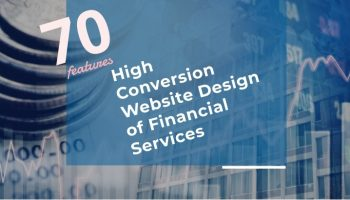 https://www.finextra.com/blogposting/18821/how-to-design-a-finance-website-that-converts-customers