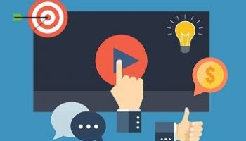 Three Reasons Video Marketing Is Important On Social Media In 2020