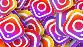 #10 Instagram Marketing Tips for Entrepreneurs