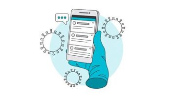 What will shape social media marketing in the second half of 2020?