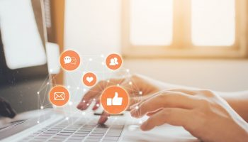 5 Digital Marketing Trends For Your Business In 2021