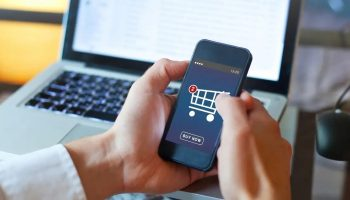Why E-Commerce Security Matters Now More Than Ever