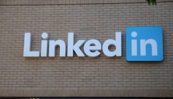 LinkedIn Provides an Overview of Effective Ad Targeting [Infographic]