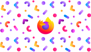11 secret tips for Firefox that will make you an internet pro