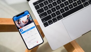 3 Powerful Tips to Make Your Social Media Marketing More Effective