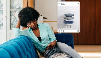 WHY SOCIAL COMMERCE IS THE FUTURE OF SHOPPING ONLINE