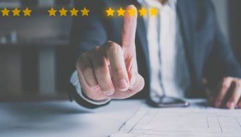 5 Strategies for Getting the Most Out of a Customer Testimonial