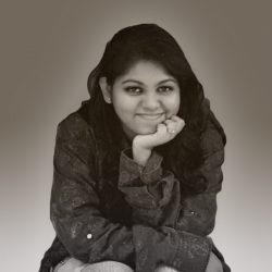 Priyanka Sinha